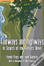 Fairways And Highways
