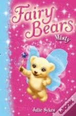 Fairy Bears 6: Misty