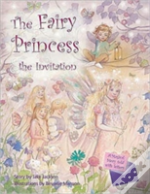 Fairy Princess And The Invitation