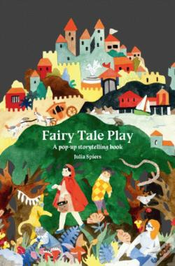 Wook.pt - Fairy Tale Play