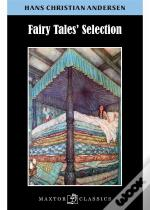 Fairy Tale'S Selection