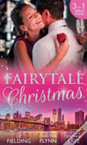 Fairytale For Christmas
