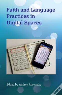 Wook.pt - Faith And Language Practices In Digital Spaces