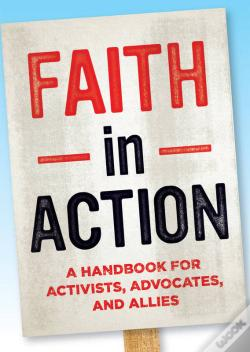 Wook.pt - Faith In Action
