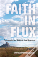 Faith In Flux