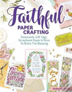 Wook.pt - Faithful Papercrafting