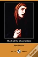 Faithful Shepherdess