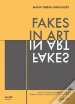 Fakes in Art