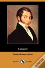 Falkland (Dodo Press)