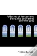 Fallacies Of Protection