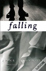 Falling 20th Anniversary Edition