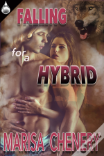 Falling For A Hybrid