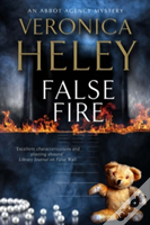 False Fire