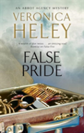 False Pride