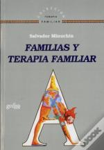 Familias Y Terapia Familiar