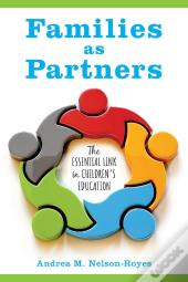 Families As Partners
