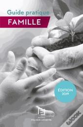 Famille 18
