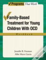 Family-Based Treatment For Young Children