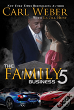 Family Business 5