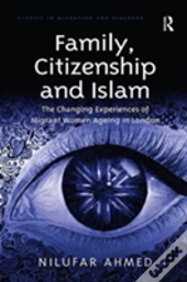 Family, Citizenship And Islam