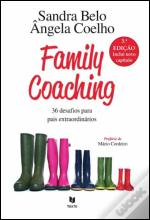 Family Coaching