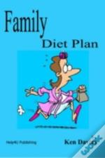 Family Diet Plan