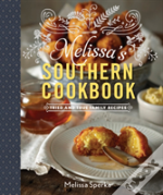 Family Favorites From Melissa'S Southern Style Kitchen