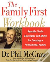 Family First Workbook