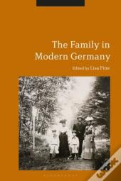 Family In Modern Germany