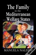Family In The Mediterranean Welfare States