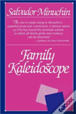 Family Kaleidoscope