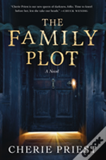 Family Plot The