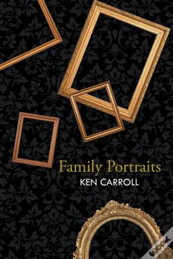 Wook.pt - Family Portraits