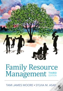 Wook.pt - Family Resource Management