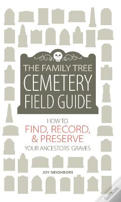 Wook.pt - Family Tree Cemetery Field Guide