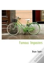Famous Imposters