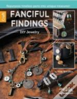 Fanciful Findings