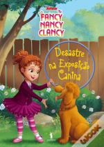 Fancy Nancy Clancy N.º 1