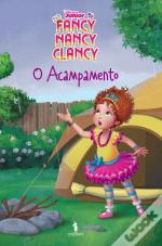 Fancy Nancy Clancy N.º 2
