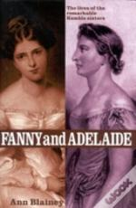 Fanny And Adelaide