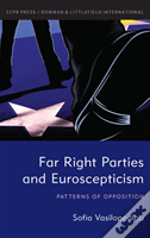 Far Right Parties And Euroscepticism
