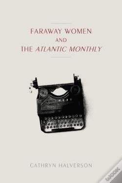 Wook.pt - Faraway Women And The