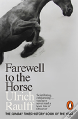 Wook.pt - Farewell To The Horse