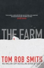 Farm Signed Edition
