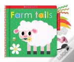 Farm Tails (Scholastic Early Learners)