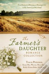 Farmer'S Daughter Romance Collection
