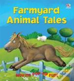 Farmyard Animal Tales
