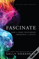 Fascinate, Revised And Updated