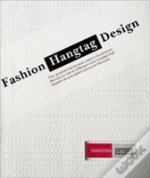 Fashion Hangtag Design