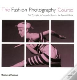 Wook.pt - Fashion Photography Course